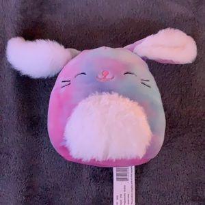 Nwt squishmallow